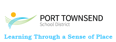 Port Townsend School District